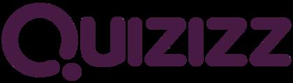 Quizizz Forum
