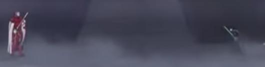 Screenshot 2020-01-21 at 10.40.37 AM
